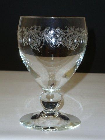 glas fra kastrup